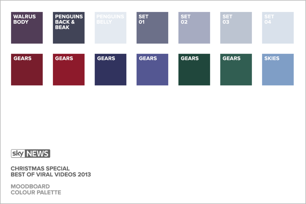 SkyNews-TopTenVirals-ColorPalette.png
