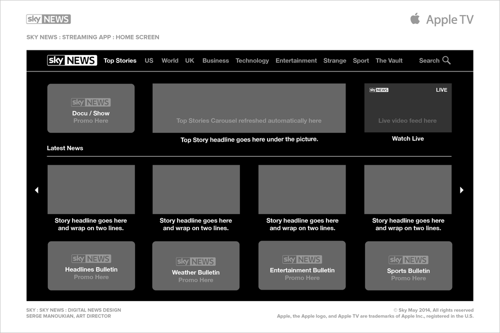 SkyNews-AppleTV-Wireframes-Home.png