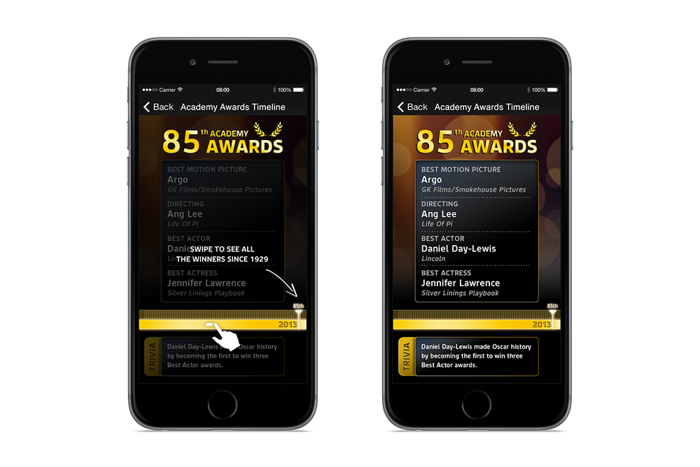 SkyNews-For-iPhone-AcademyAwards.png