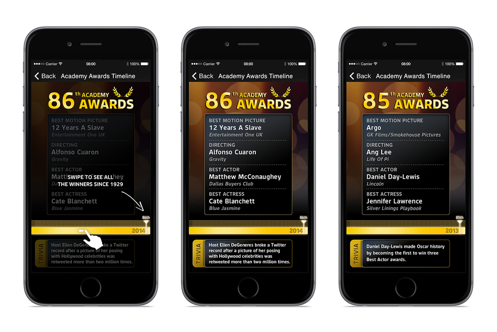 SkyNews-For-iPhone-AcademyAwards