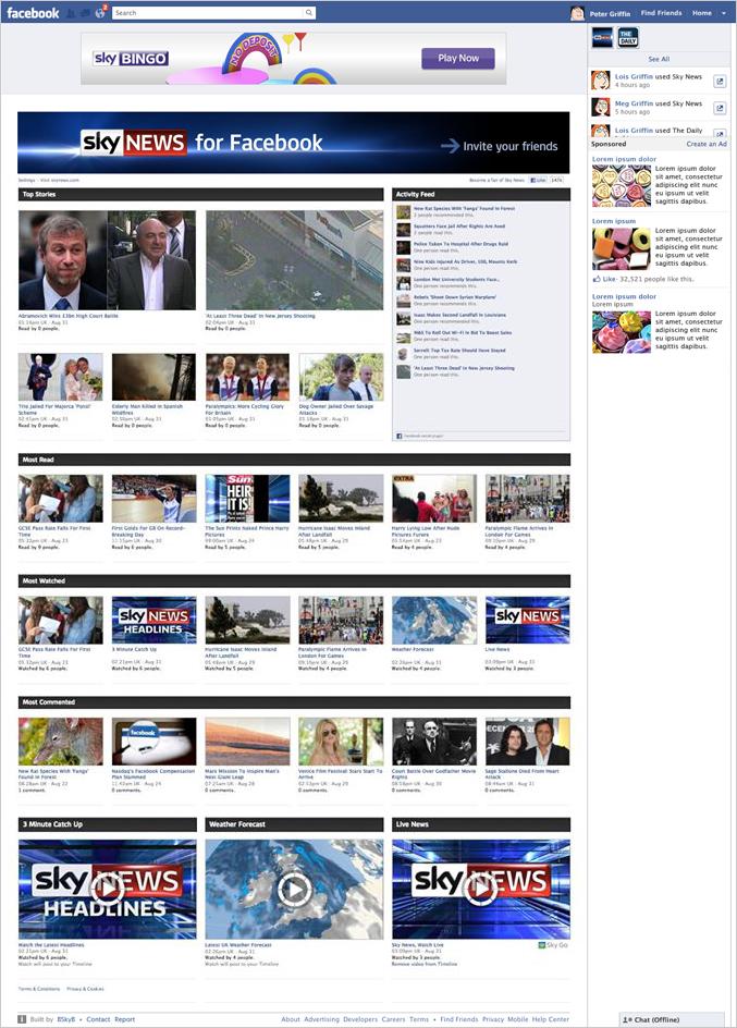SkyNews-For-Facebook1