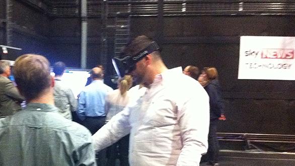SergeManoukian-Oculus-VR