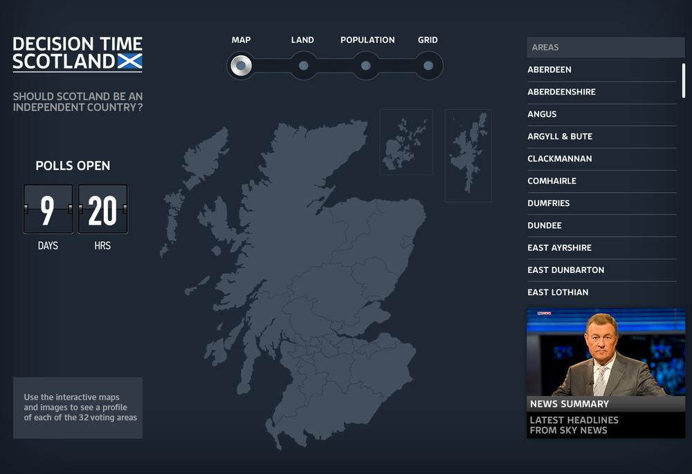 SkyNews-DecisionTimeScotland-1.png