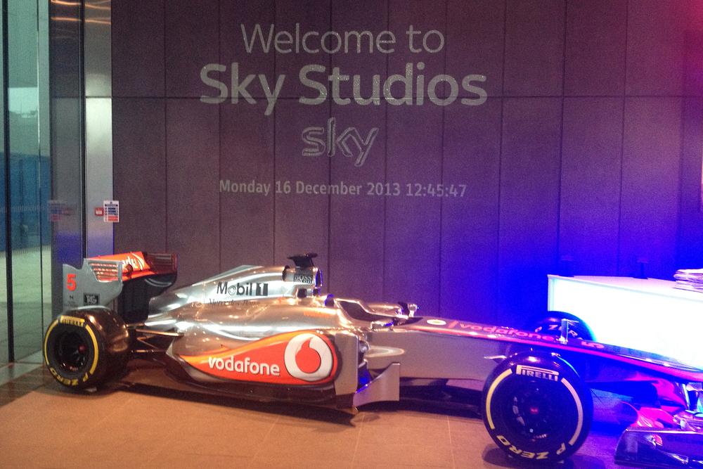 Sky-Studios-F1