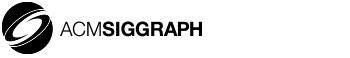 Logo-Siggraph