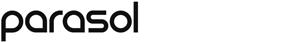 Logo-Parasol