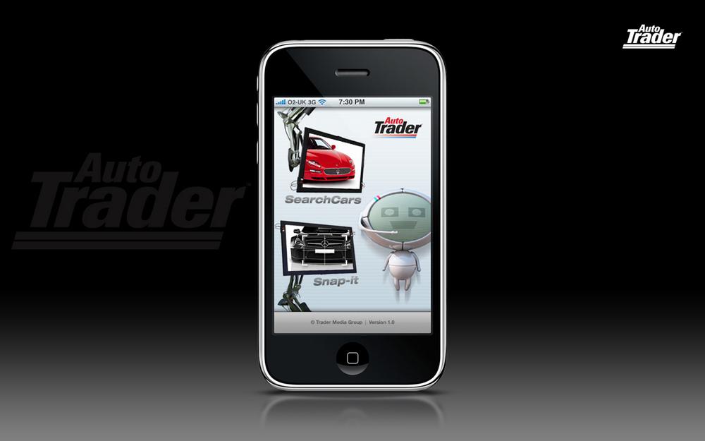 AutoTrader-SnapIt-Screenshot1.jpg
