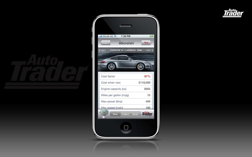 AutoTrader-SnapIt-Screenshot3.jpg