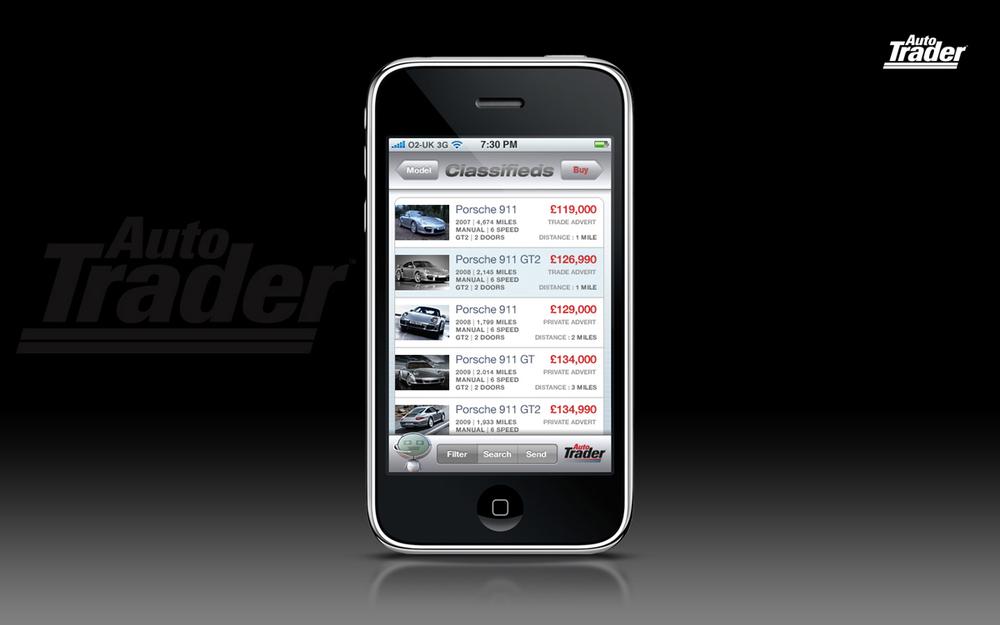 AutoTrader-SnapIt-Screenshot4.jpg