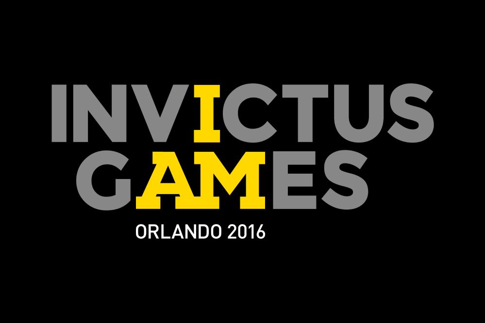 InvictusGames2016