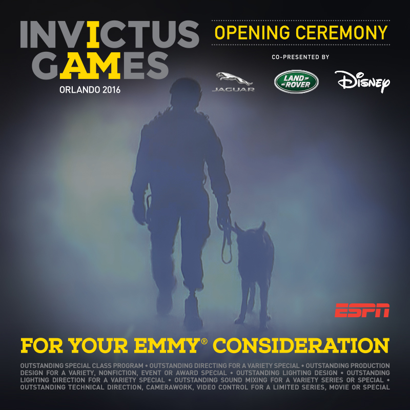 InvictusGames2016-EmmyAwards-FYC.jpg