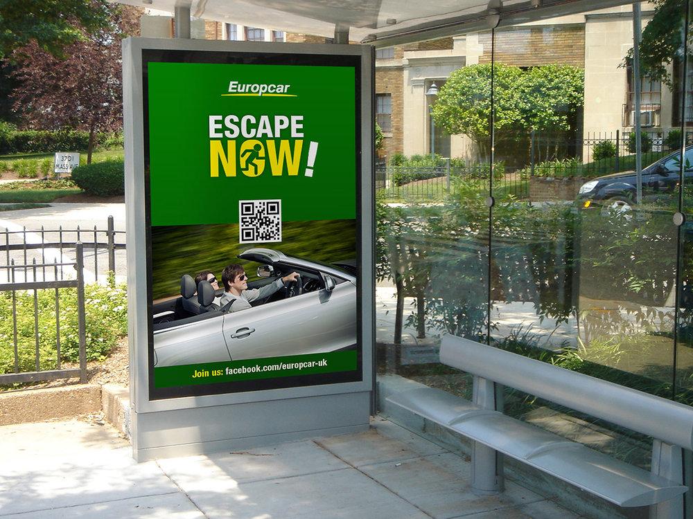 Europcar-Poster.jpg