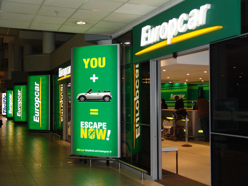 Europcar-PointOfSale.jpg