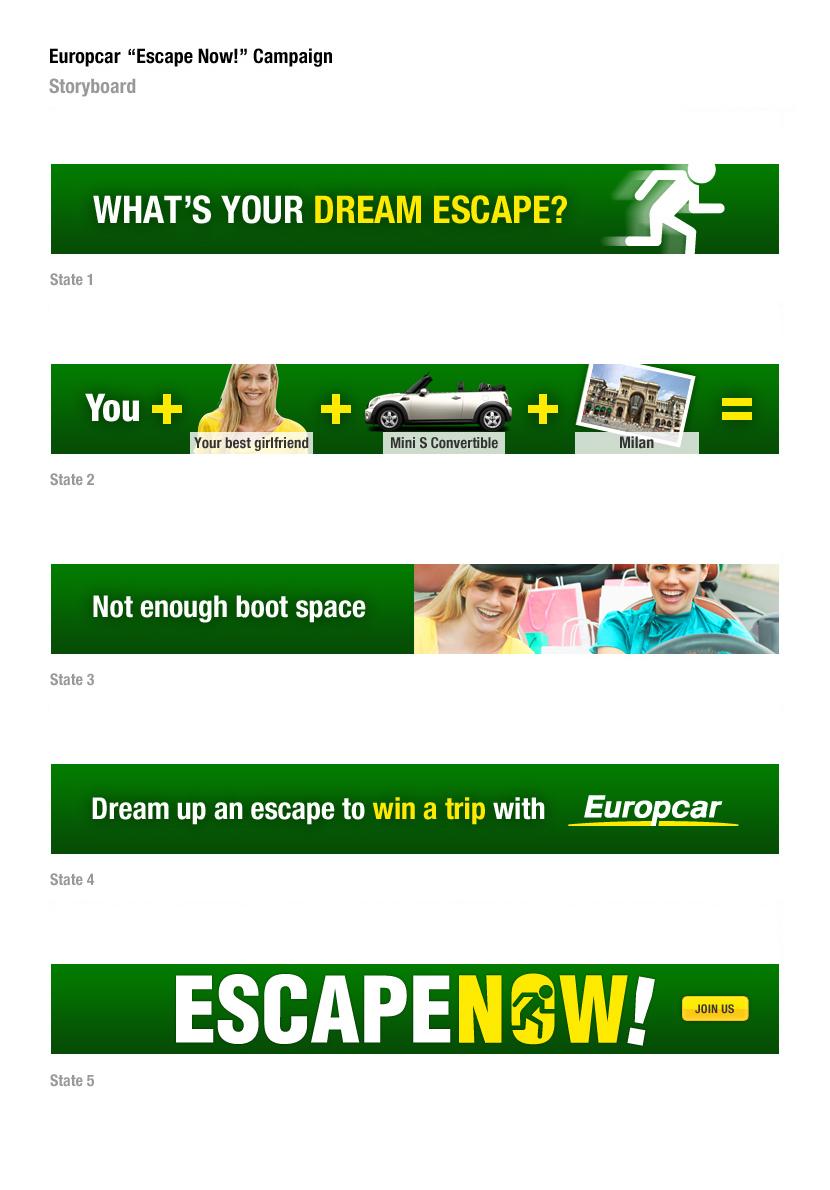 Europcar_EscapeNow_Storyboard.jpg