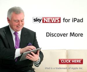 SkyNews_ChristmasCampaign_iPad.jpg