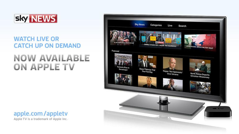 SkyNews_Promo_AppleTV.jpg