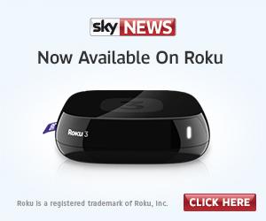 SkyNews_forRoku.jpg