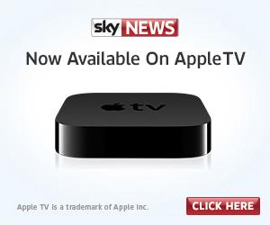 SkyNews_AppleTV.jpg