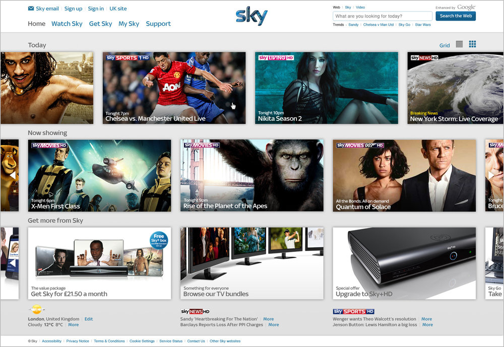 FutureHomepage_ResponsiveDesign_Desktop_07.jpg