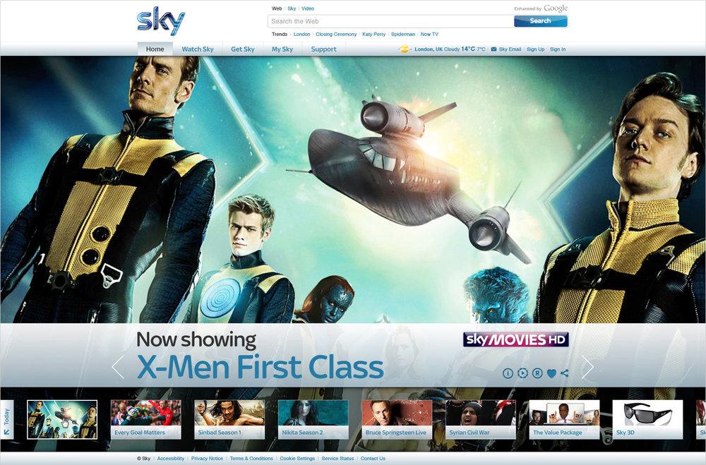 Sky_Homepage_04SkyMovies_Thumbnails.jpg