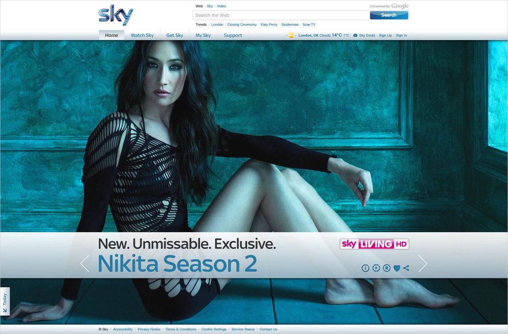 Sky_Homepage_07SkyLiving.jpg