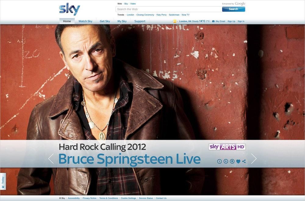 Sky_Homepage_08SkyArts.jpg