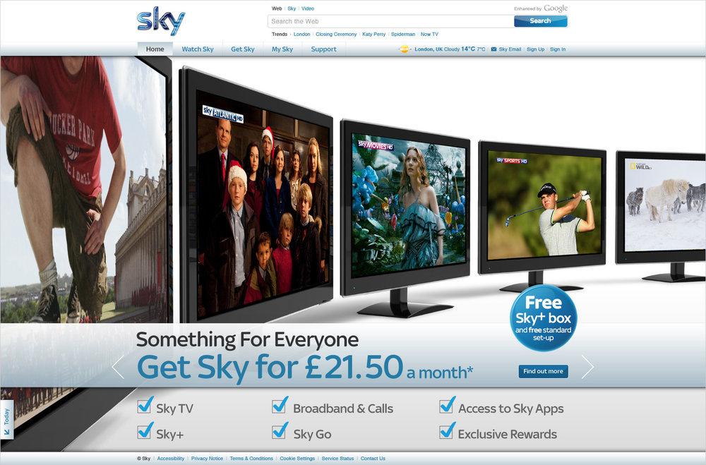 Sky_Homepage_12SkyOffer_1.jpg