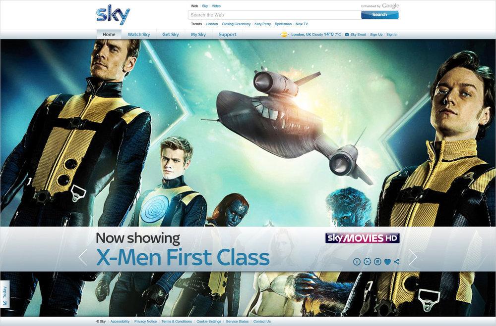 Sky_Homepage_01SkyMovies.jpg