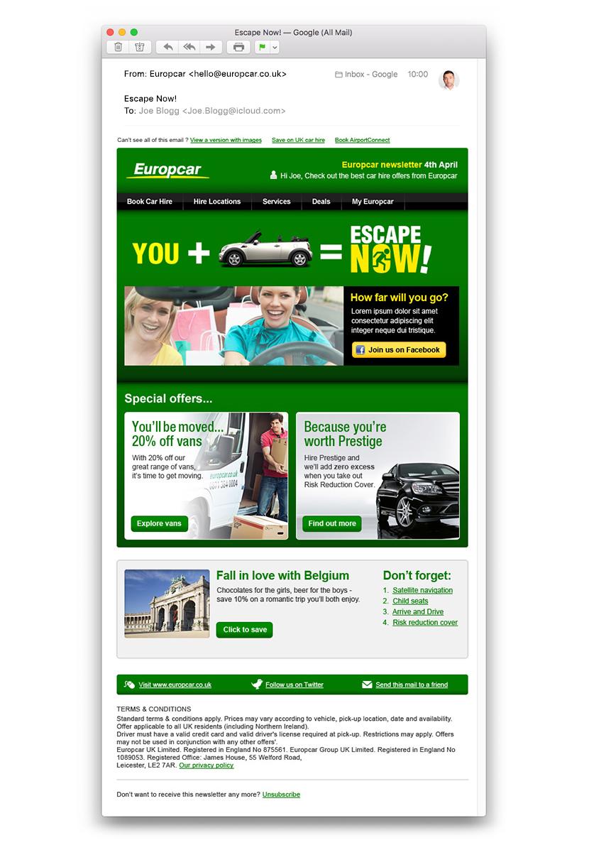 Europcar_EscapeNow_eCRM.jpg