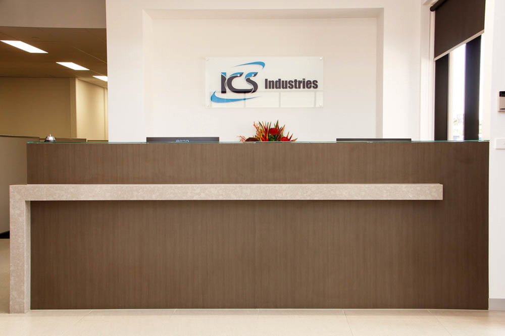 ICS industries2.jpg