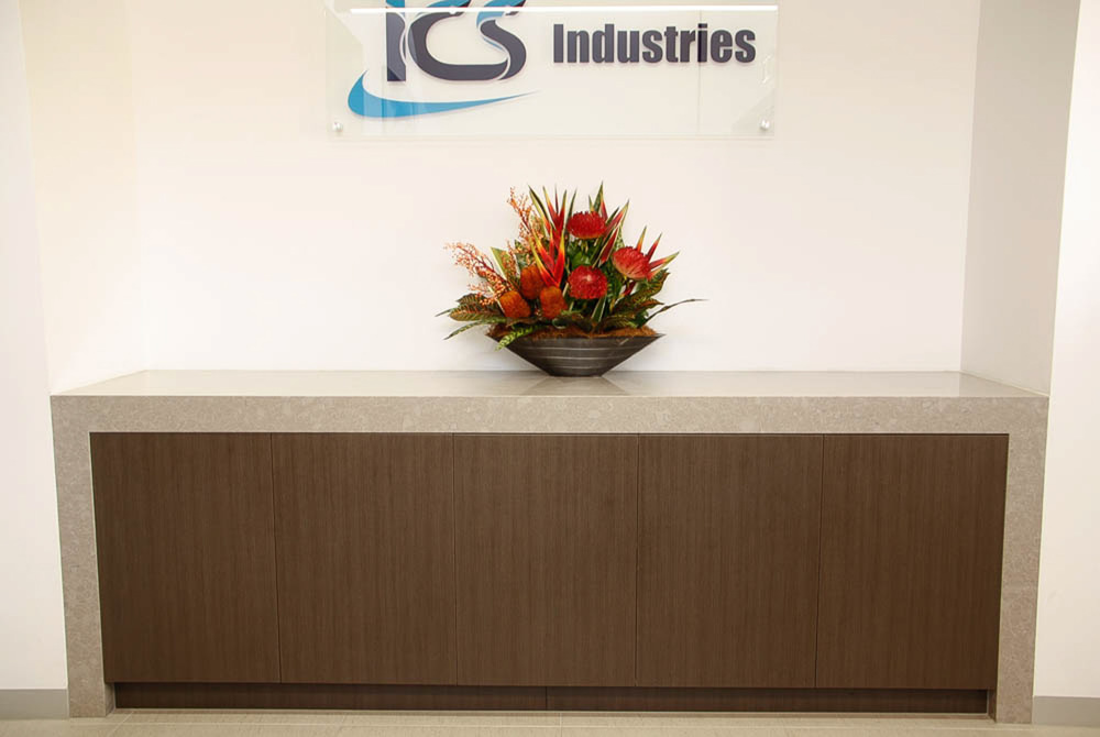 ICS industries.jpg