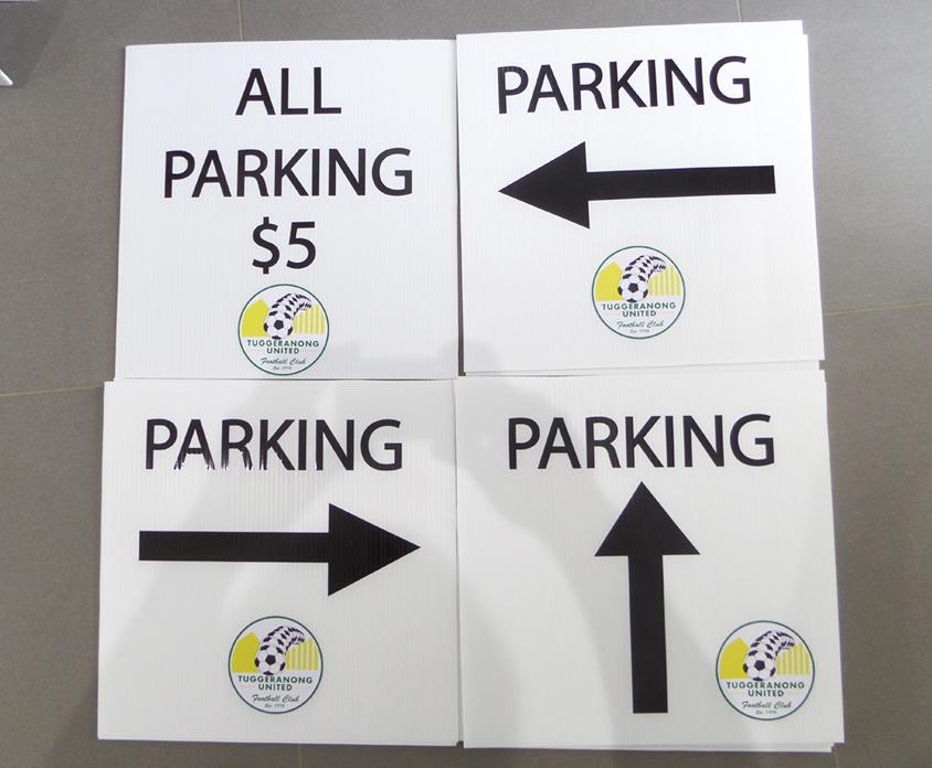 corflute-signs.jpg