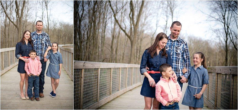 Indianapolis family photography Danielle McCain photographer.jpg