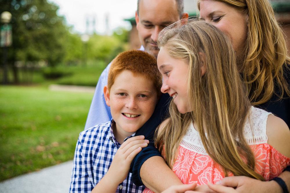 FamiliesPortfolio-5.jpg