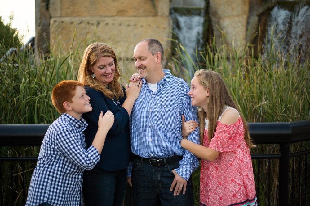 FamiliesPortfolio-6.jpg