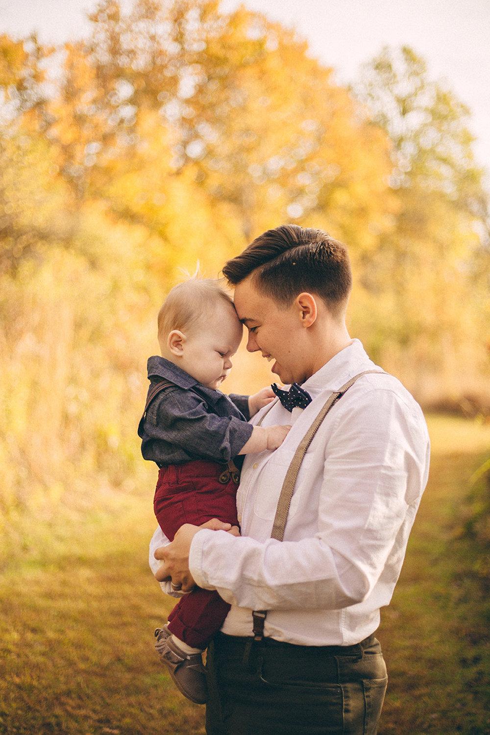 FamiliesPortfolio-11.jpg