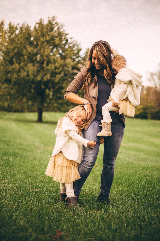 FamiliesPortfolio-15.jpg