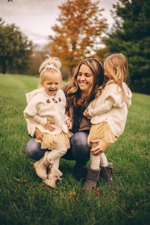 FamiliesPortfolio-19.jpg