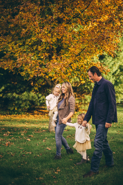 FamiliesPortfolio-18.jpg
