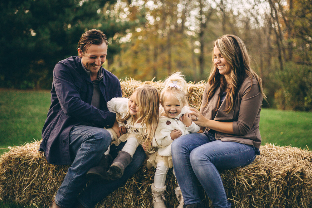 FamiliesPortfolio-22.jpg