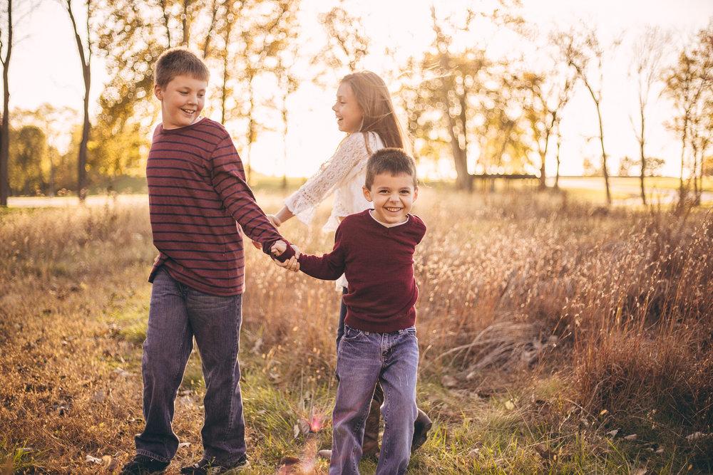 FamiliesPortfolio-25.jpg