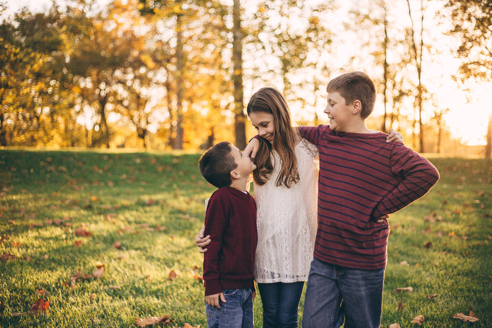 FamiliesPortfolio-28.jpg