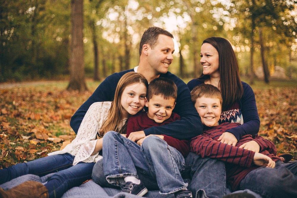 FamiliesPortfolio-29.jpg