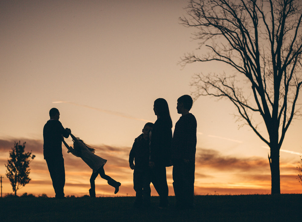 FamiliesPortfolio-30.jpg