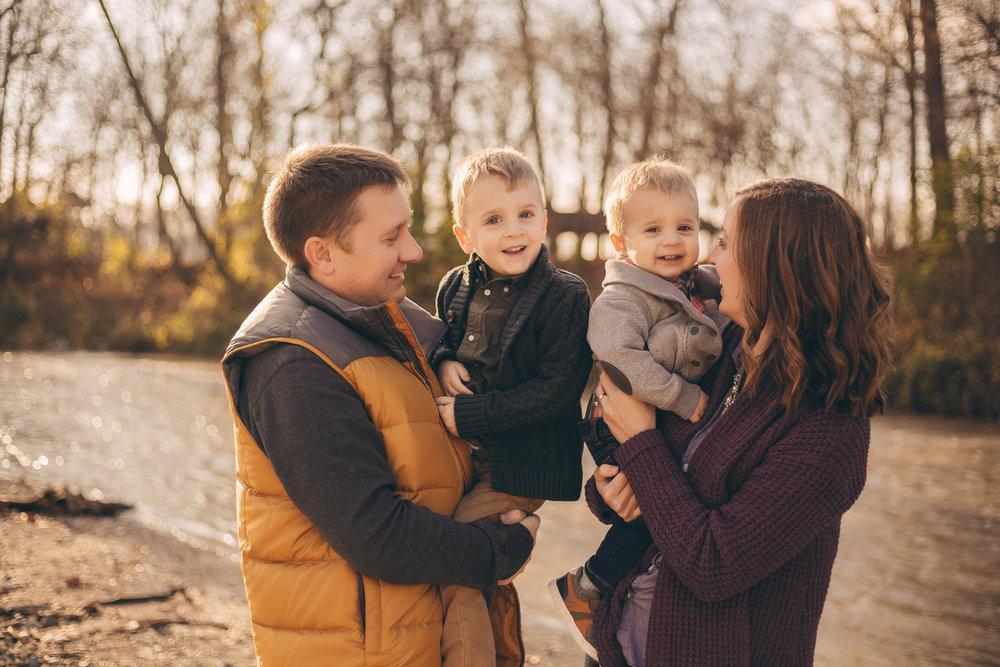 FamiliesPortfolio-37.jpg