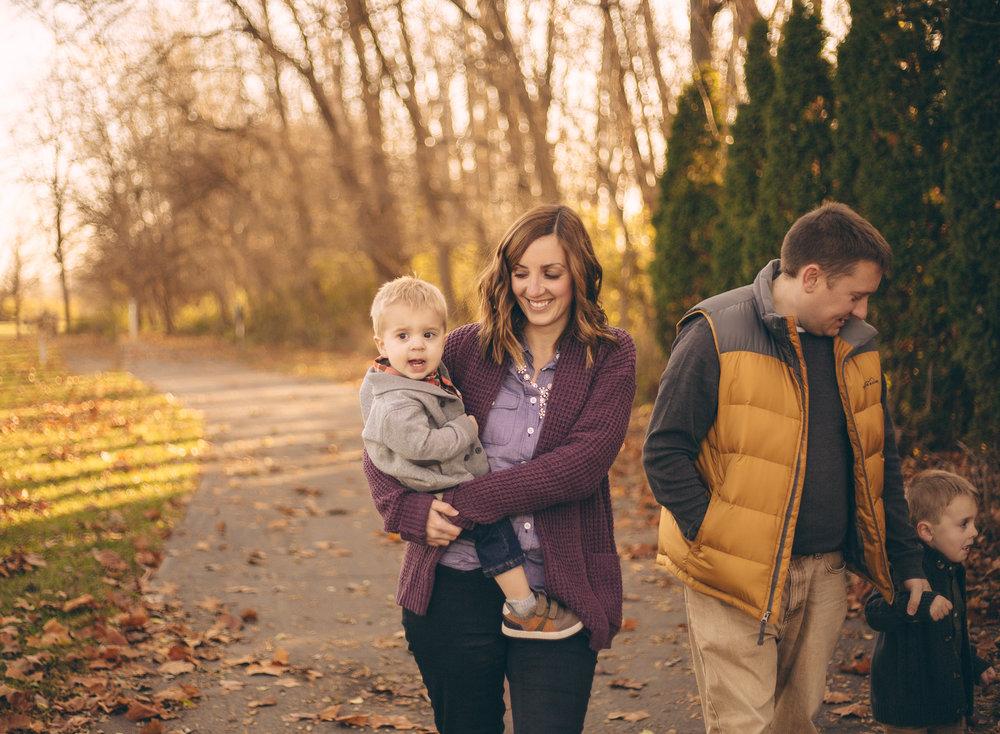 FamiliesPortfolio-39.jpg