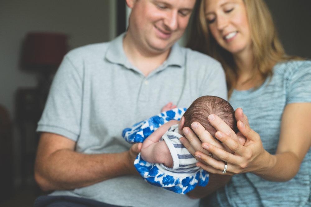 NewbornPortfolio-2.jpg