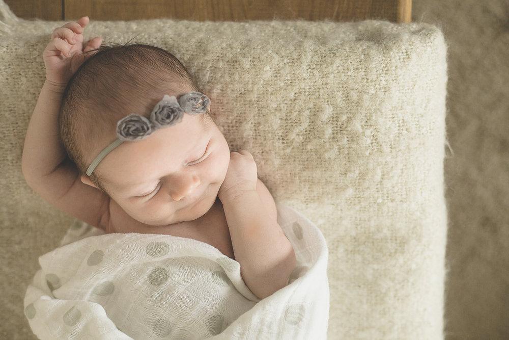 NewbornPortfolio-3.jpg