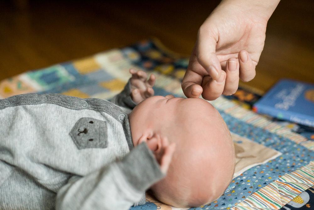 NewbornPortfolio-18.jpg