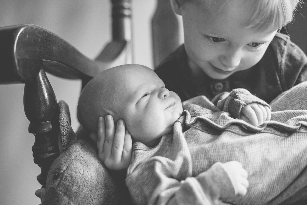 NewbornPortfolio-19.jpg